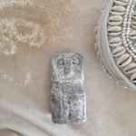 Sumba stone grijs bali