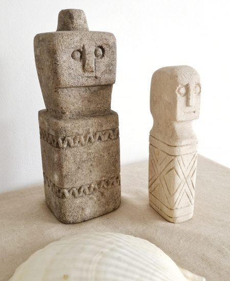 Sumba stone taupe