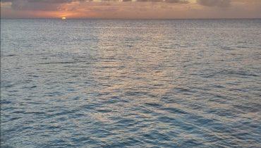 Reistips Bonaire