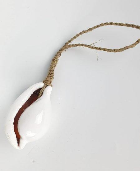 Schelpenhanger bali kauri big 2