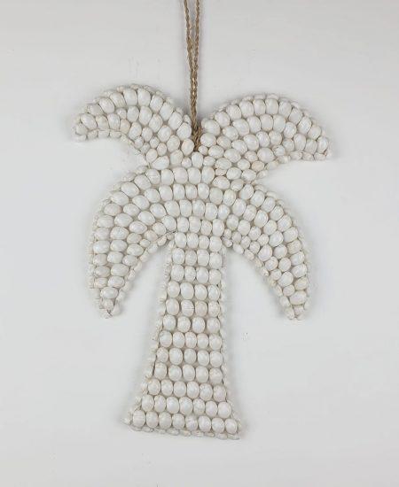 Palmboom schelpjes 3